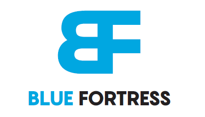 Blue Fortress